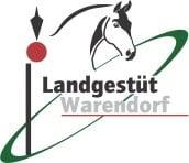 Landgestuet Warendorf