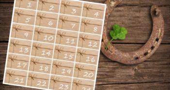 Adventkalender-Reiter-Pferde-Deals