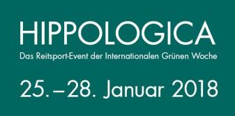 hippologica-berlin-2018
