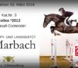 Haupt-und-Landgestuet-Marbach